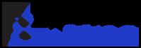 All Staff Logo